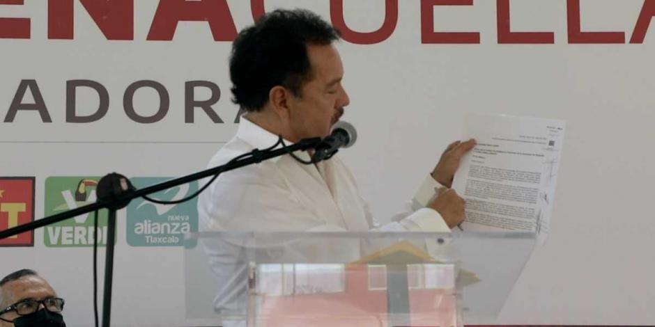 UIF-Tlaxcala-Elecciones-2021