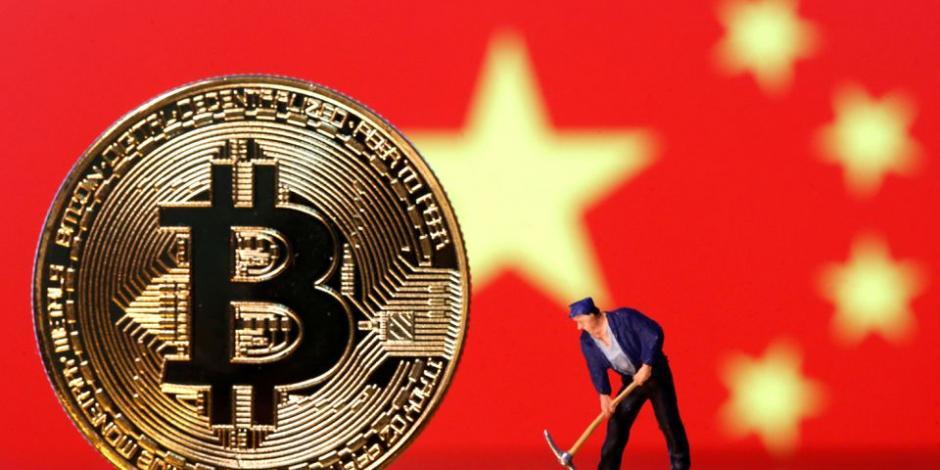 china_criptomonedas_