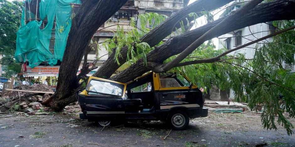 Ciclón-India-Tauktae-COVID-19