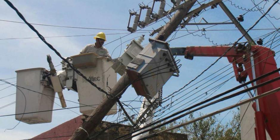 CFE-Tamaulipas-tormenta