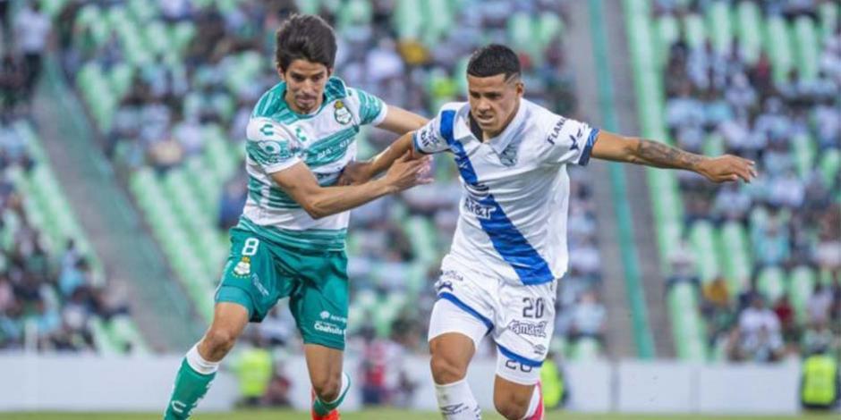 Santos-Puebla-Liga-MX