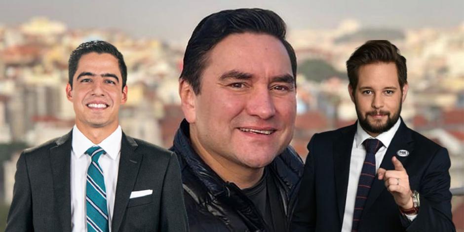 Jorge-Pietrasanta