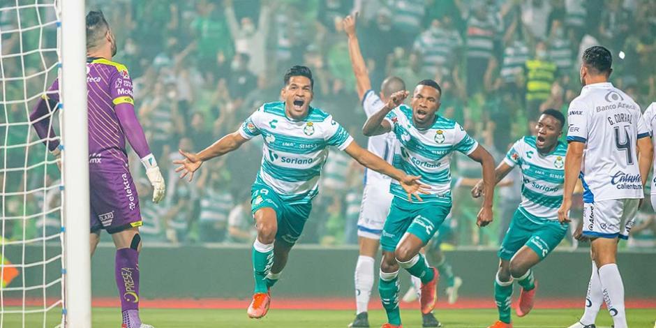 Santos-Puebla