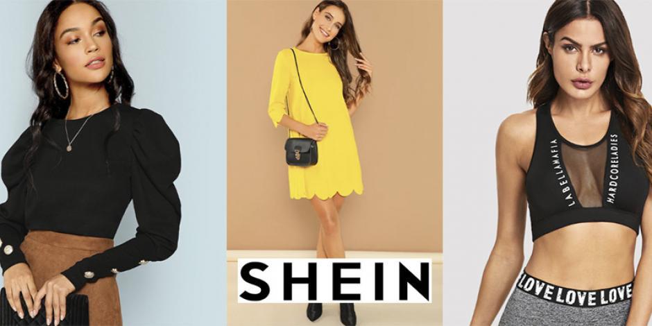shein-1