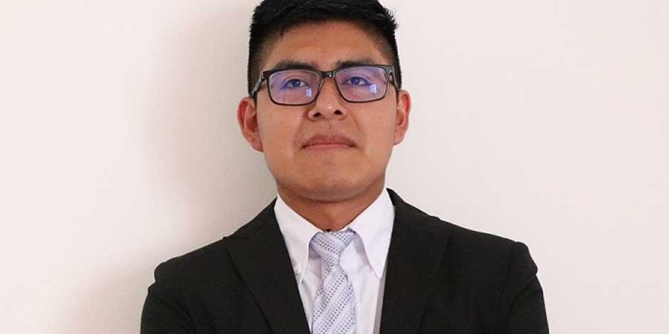 Ramiro González Cruz