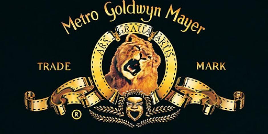 MGM_amazon_