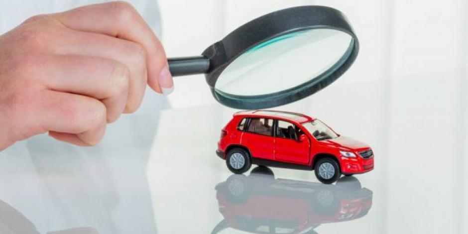 deducible_seguro_de_auto