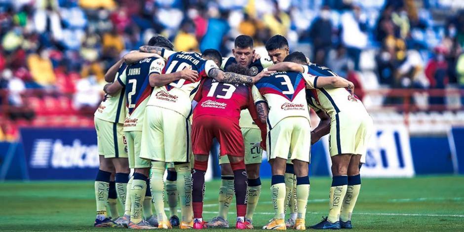 America-Liga-MX