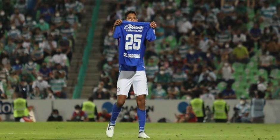 Luis-Romo-Liga-MX