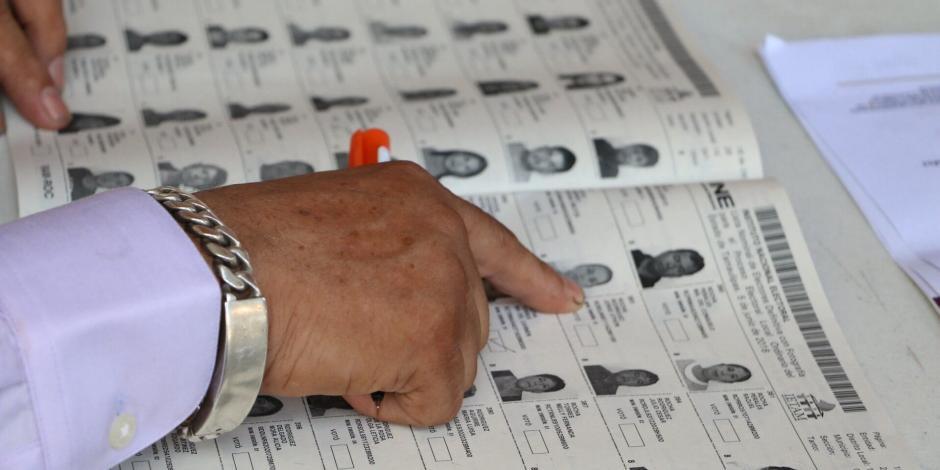 elecciones tamaulipas