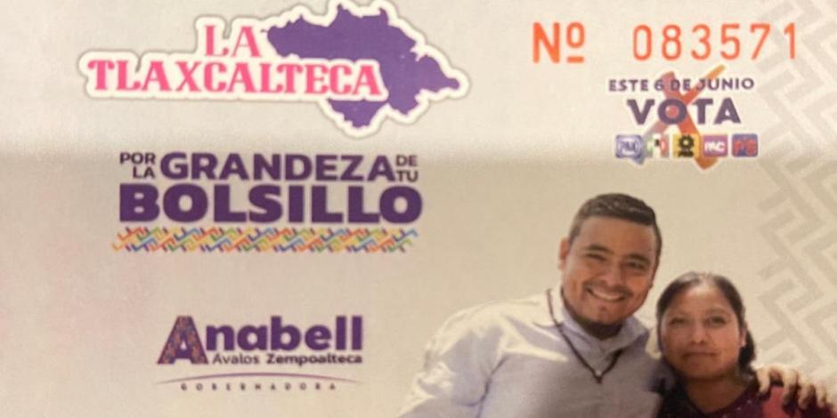 Homero Meneses-Tlaxcala-elecciones-La Tlaxcalteca