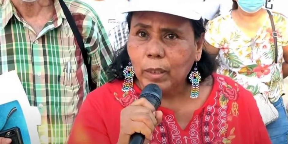 Morena-Guerrero-elecciones 2021