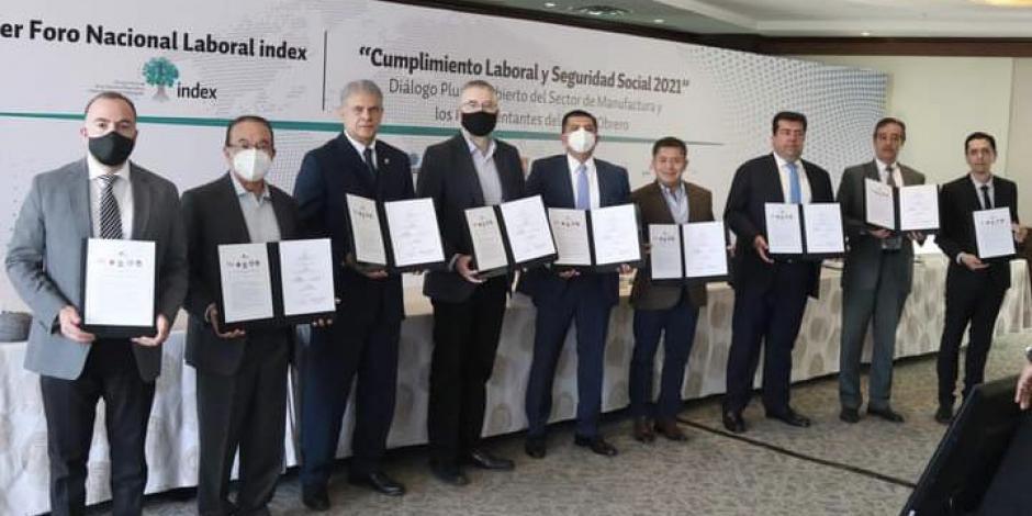 sindicatos_index_
