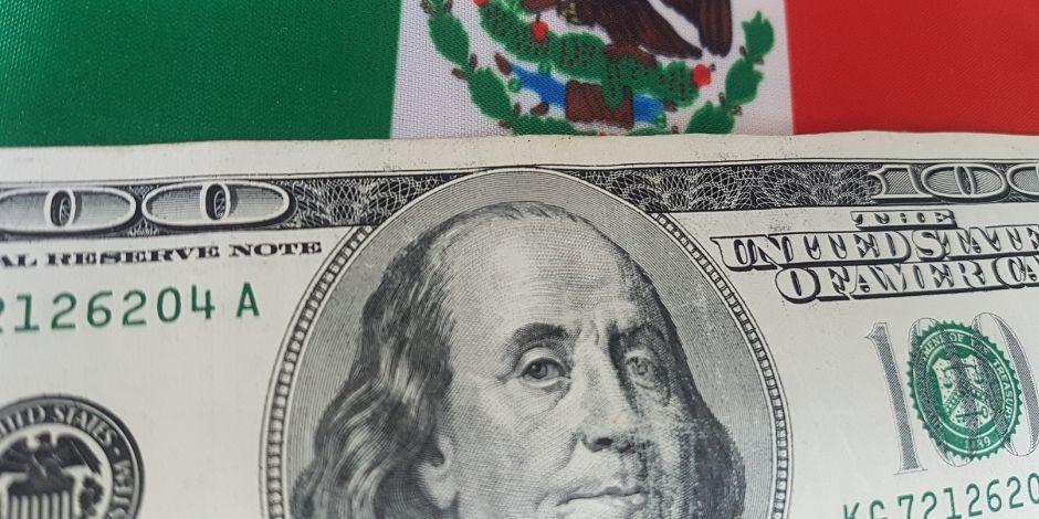 remesas-dólares