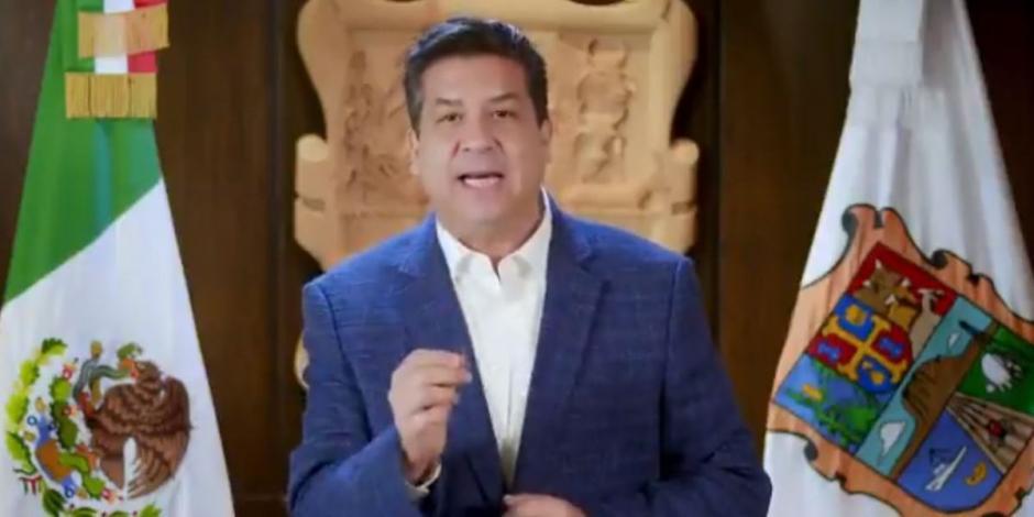 Cabeza de vaca-elecciones-tamaulipas