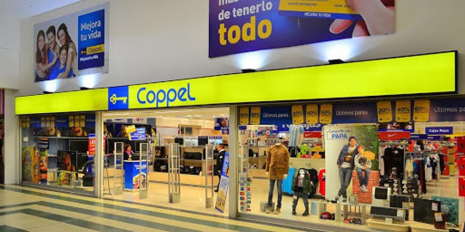 coppel_credito_refinanciamiento_expansión_