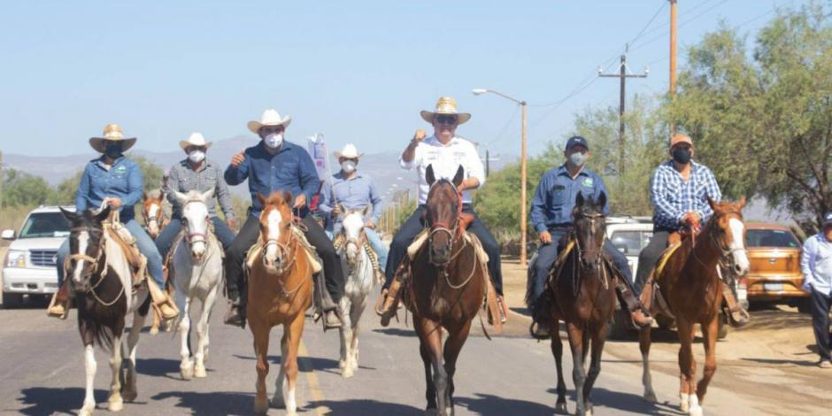 Pelayo-Baja California Sur- (1)