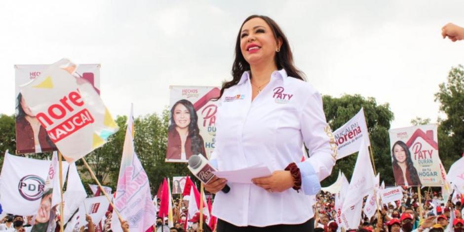 Patricia Duran-Naucalpan-elecciones 2021-1