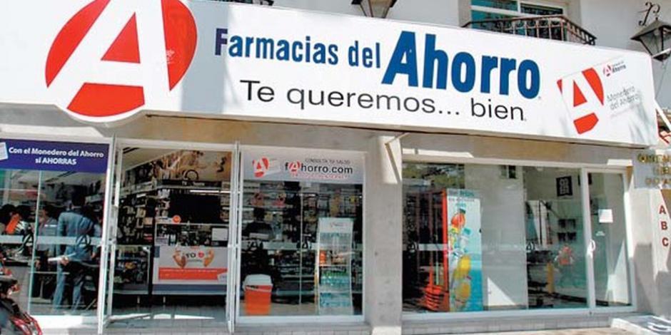santander_farmacias_del_ahorro_