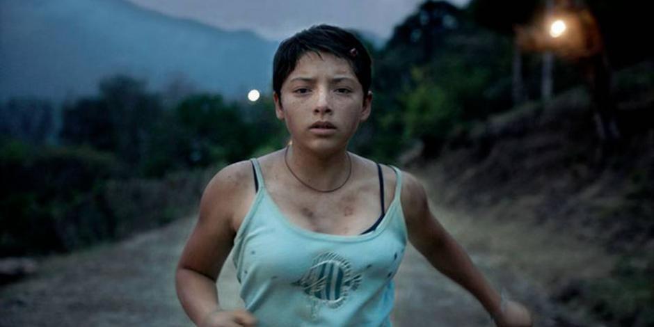 """Cannes 2021: ¿Quién es Tatiana Huezo, la mexicana que compite con la cinta """" Noche de fuego""""?"""