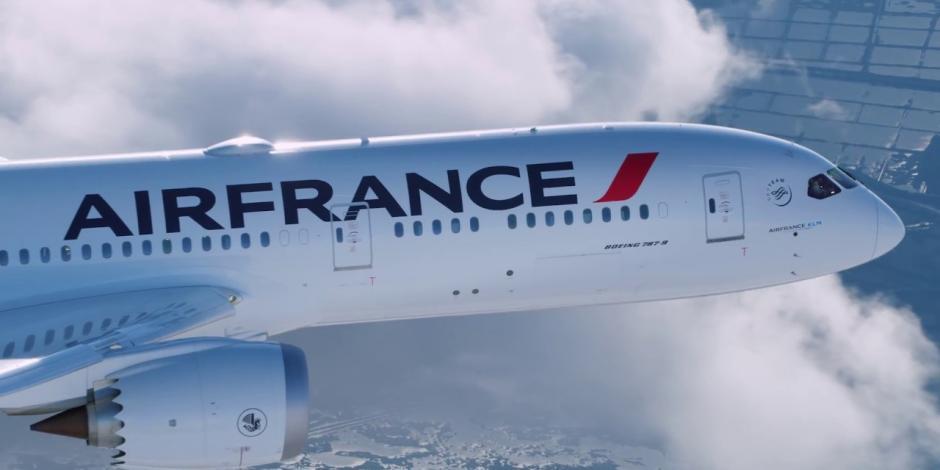 Air-France-787