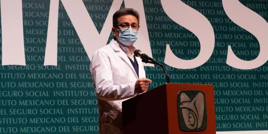 Víctor Hugo Borja Aburto-imss-insabi