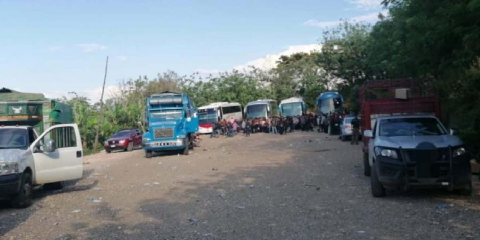 Migrantes-Chiapas-