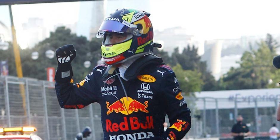 Checo-Perez-Red-Bull