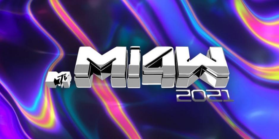 MTV_MIAW_2021