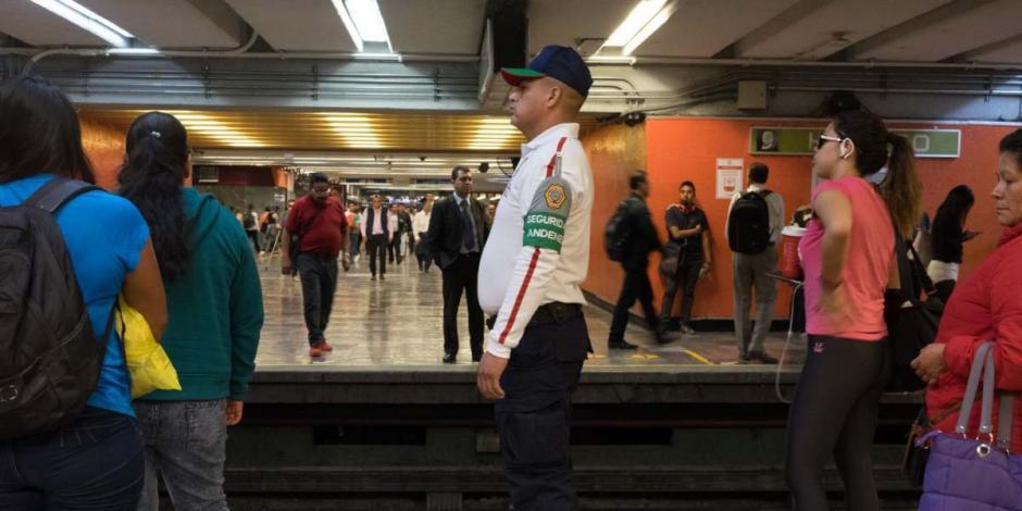 Metro Hidalgo-persona-fallece