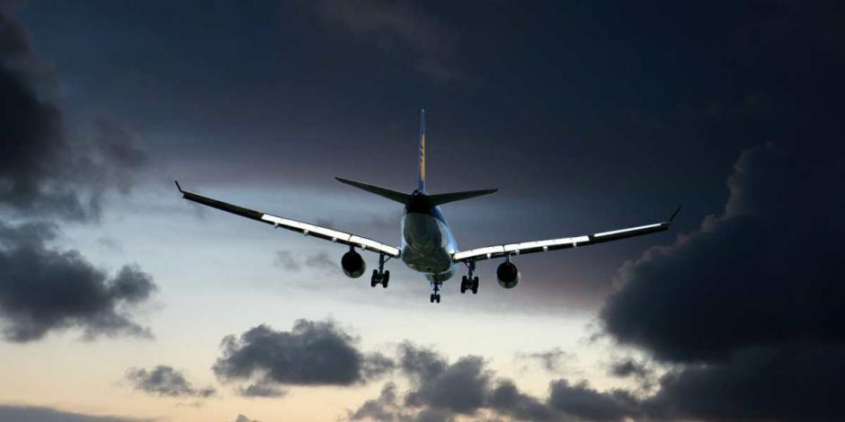 estados unidos-viajes-méxico-avión-