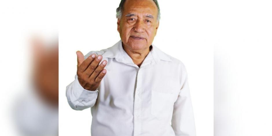 Juan López Palacios