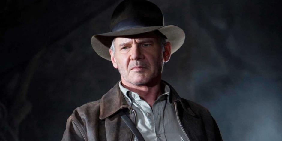 Why-Indiana-Jones-5-Screenwriter-David-Koepp-Exited-Alongside-Steven (1)
