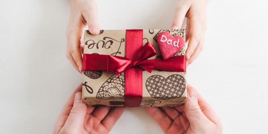 regalo_dia_del_padre_2021