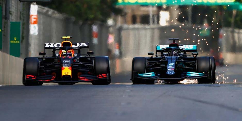 Red-Bull-Mercedes