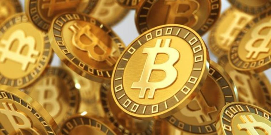 precio_bitcoin_