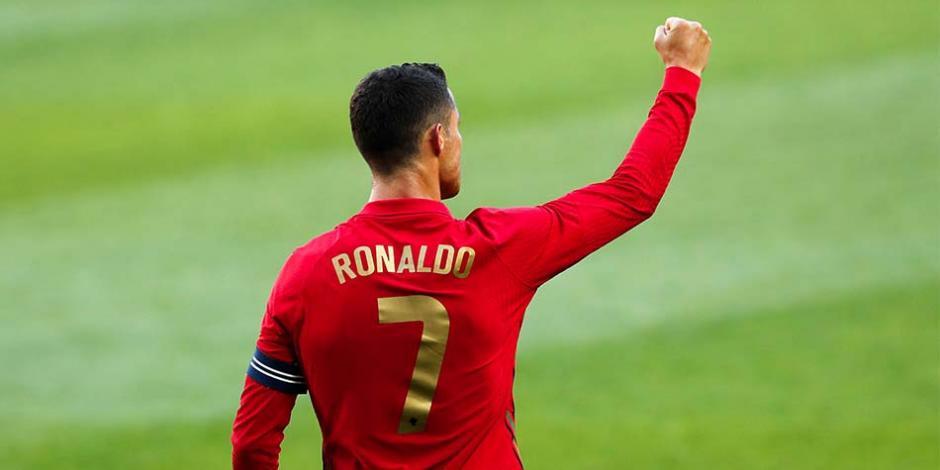 Cristiano-Ronaldo-Portugal