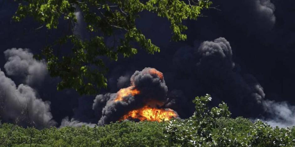 explosión-planta-quimica-Illinois