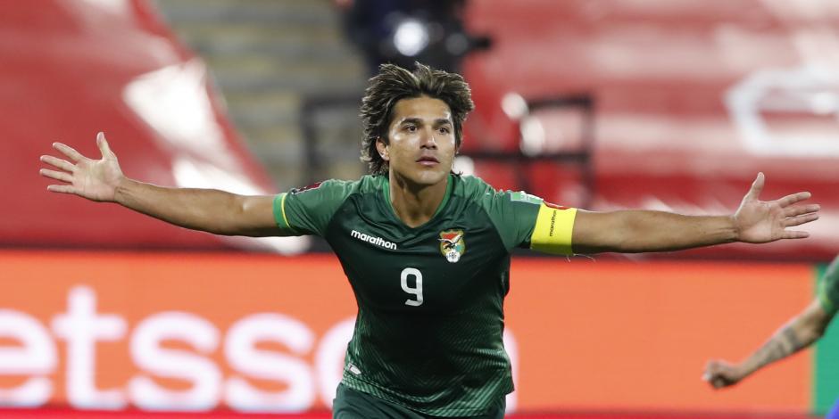 PARAGUAY vs BOLIVIA: Hora y en qué canal VER EN VIVO, Copa América 2021