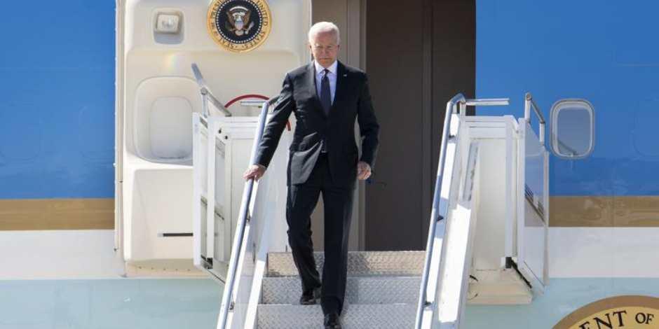 Joe Biden-Putin-Ginebra