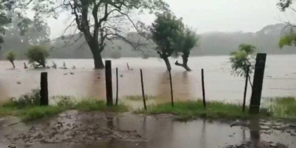 lluvias-oaxaca-comunidades
