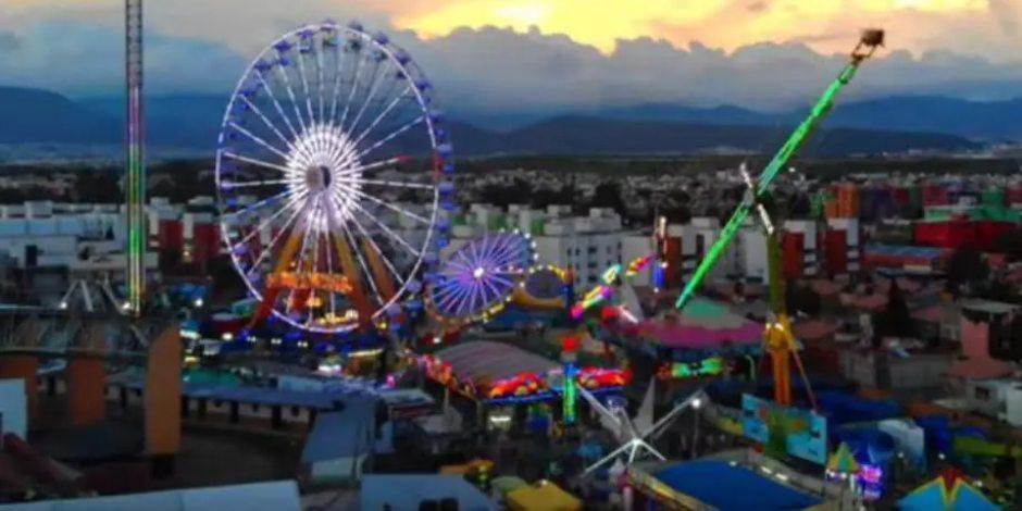 Feria-Pachuca-