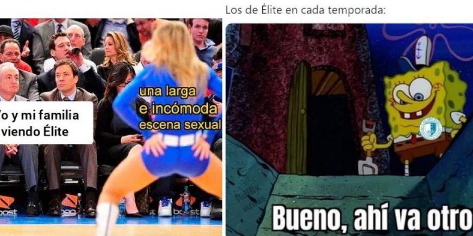 memes elite ok
