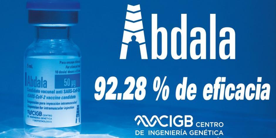 Abdala-cuba-covid-19