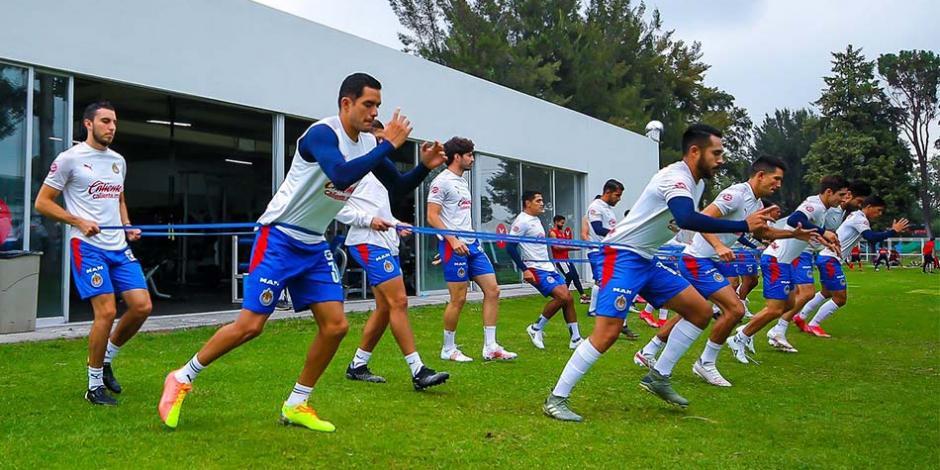 Chivas-Liga-MX