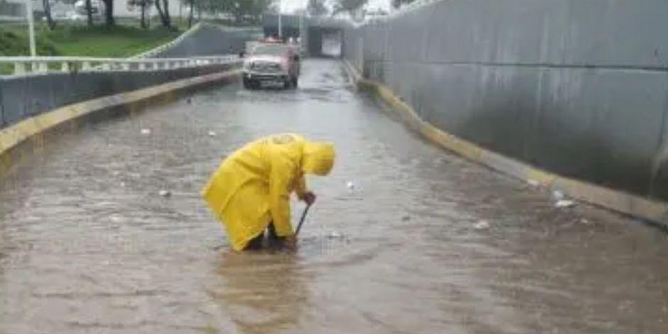 inundaciones-Guadalajara