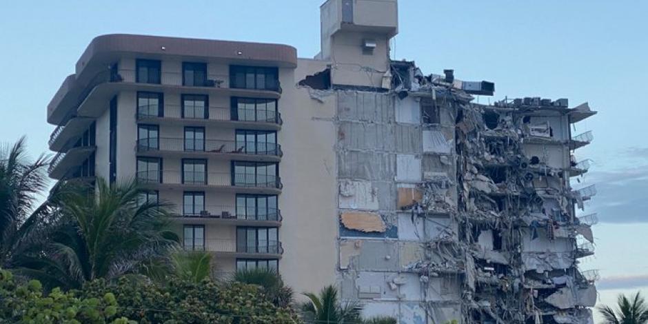 Miami-derrumbre