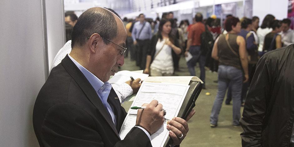 Manpower asegura que 29 por ciento de los empleadores en México espera regresar a los niveles de contratación previos a la pandemia en los próximos seis meses.