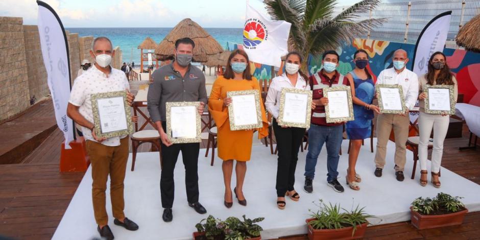 cancún-playas-platino