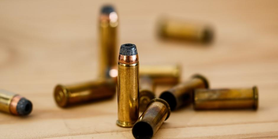 Balacera-culiacán-asesina-balas-cartuchos